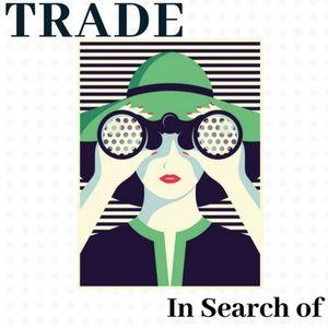 • Trade ISO •
